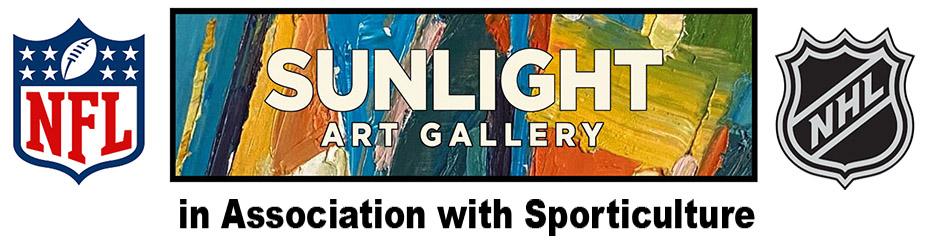 Sunlight Art Gallery